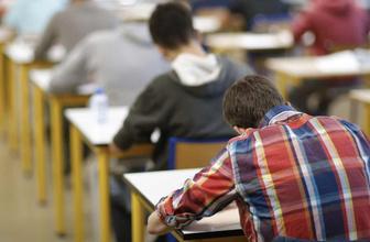 AÖL ek sınav ne zaman MEB 2019-2020 iş takvimi sınavları