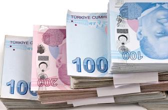 12 ay geri ödemesiz 500 bin TL destek KOBİ'lere yeni paket açıklandı