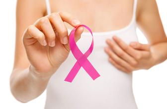 Meme kanserinde ilaç tedavisi nasıl olur başarılı sonuçlar için...