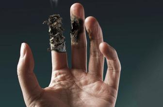 Sigara fiyatları ne kadar oldu 2019 yeni zamlı fiyat listesi