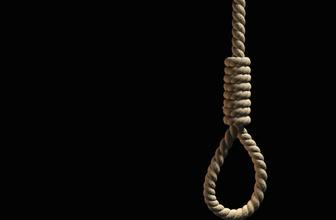 Uluslararası Af Örgütü açıkladı geçen yıl idam sayısı azaldı