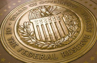 Fed duyurdu ABD ekonomisi büyümeye devam ediyor