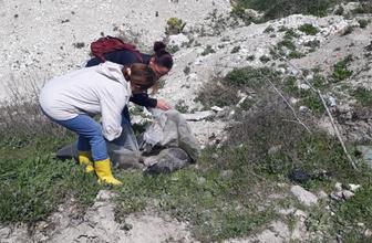 Burdur'daki korkunç olayla ilgili flaş gelişme