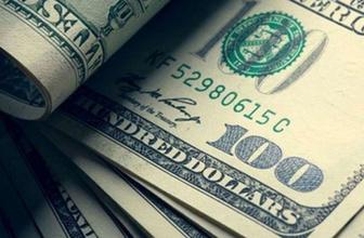 Dolar aşağı yönlü kırılma yaşıyor! Piyasalar tedirgin