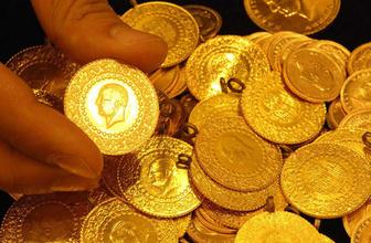 Çeyrek altın ne kadar 26 Temmuz altın fiyatları gram altın kaç lira