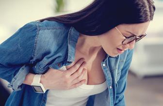 Kalp krizi riskini ortadan kaldırmak için bu 4 öneriyi uygulayın