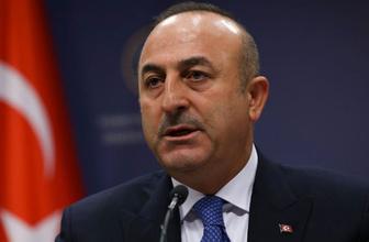 İtalyan meclisi 'sözde Ermeni soykırımı' önergesini kabul etti Ankara'dan sert tepki