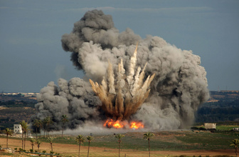 Jetler havalandı! En az 20 PKK'lı terörist öldürüldü