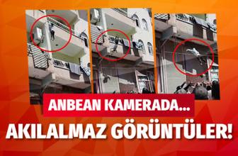 AK Parti Genel Başkan Yardımcısı Ali İhsan Yavuz'dan İstanbul açıklaması