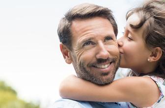 Babalar günü ne zaman 2019 hediyesi ne olur?