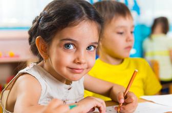 Okullar ne zaman açılacak 2019 MEB Eylül ayının kaçında?