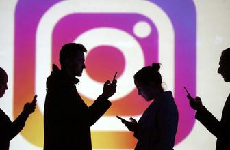 WhatsApp ve Instagram tüm dünyada çöktü!