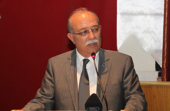 İYİ Partili İsmail Koncuk belgeyi paylaşıp bombayı patlattı: Hayırdır, seçim mi var?