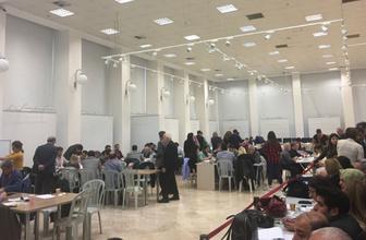 İstanbul seçimlerinde son durum! Maltepe bekleniyor