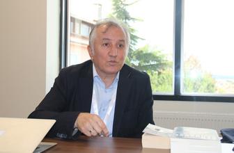 Mehmet Ocaktan'dan, AK Parti, YSK ve itiraz süreçlerine ilişkin tartışma yaratacak sözler!