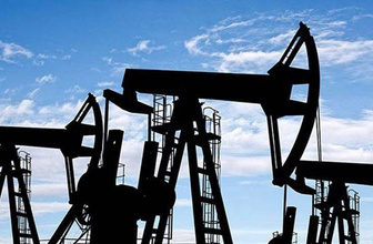 ABD petrol stokları 2.39 milyon varil yükseldi