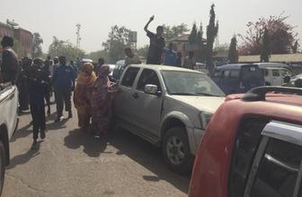 Sudan'da Ömer El Beşir'i deviren darbecilerden yeni açıklama