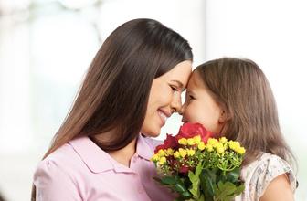 Anneler Günü ne zaman 2019 geri sayım