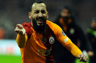 4 futbolcu ilk kez Fenerbahçe derbisi heyecanı yaşayacak