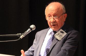 """Adalet eski Bakanı Türk'ten tartışma çıkaracak """"İstanbul seçimi"""" çıkışı!"""
