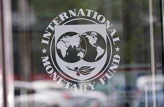 IMF'den Türkiye ekonomisi yorumu! Sıkıntıları abartmayın