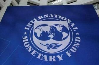IMF'den merkez bankalarına şeffaflık çağrısı