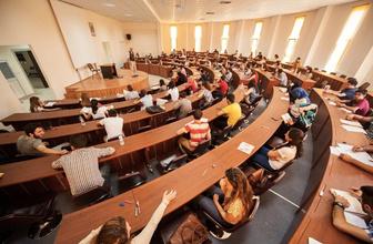 340 puanla nereye girilir 2019 ÖSYM 300 puanla alan üniversiteler
