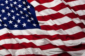 ABD'den yeni tasarı Türkiye'yi Doğu Akdeniz'den silecekler