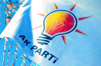 AK Parti'den Maltepe İlçe Seçim Kurulu'na suç duyurusu!