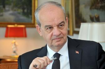 İlker Başbuğ'dan İstanbul seçimleriyle ilgili Twitter'dan art arda kritik açıklamalar!