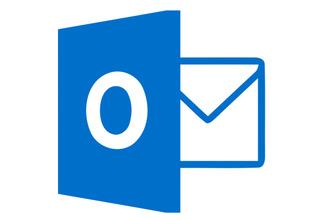 E-posta hesaplarında skandal güvenlik açığı!