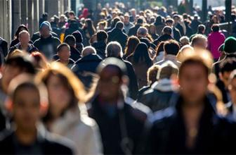 Ocak ayı işsizlik rakamları kaç oldu İşte işsizlik rakamları