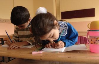 Arefe günü okullar yarım gün mü 3 Haziran pazartesi tatil mi?