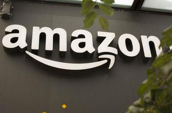 Amazon'dan Çin kararı hizmet vermeyi durduracak