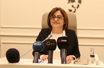 Cumhurbaşkanlığı Hükümet Sistemi'ni yerelde uygulayacak ilk il Gaziantep