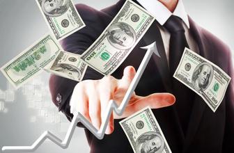 YSK haberi ile Dolar/TL aniden fırladı 3 dakikada şaşırtan bir artış oldu