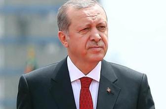 16 Nisan Türkiye Gündemi yeni