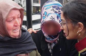 Giresun'da engelli kıza cinsel saldırı davasında beraat kararı