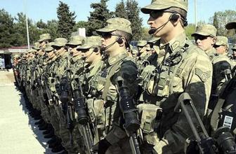 Jandarma erbaş alımı başvuru sonuçları hangi gün açıklanacak?