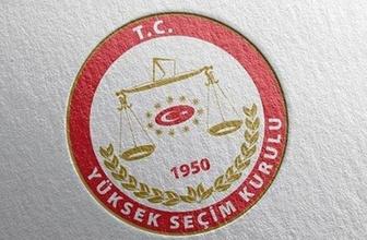 AK Parti'nin iptal gerekçelerinde ne var?