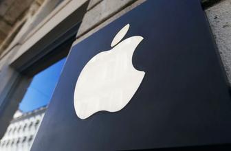 Apple ve Qualcomm anlaşmazlığın ardından barıştı