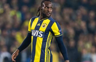 Fenerbahçe'de sakatlık şoku! 2 hafta yok