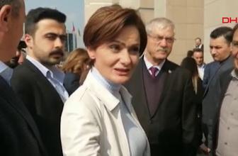 Ekrem İmamoğlu mazbatayı alıyor! Canan Kaftancıoğlu il seçim kurulunda