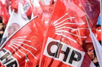 CHP'den bedelli askerlik önerisi! 23 Haziran'a denk gelen ertelensin