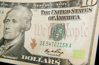 Merkez Bankası'nın brüt döviz rezervi bakın kaç milyar eridi!