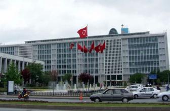 İstanbul Büyükşehir Belediyesi'nde Ekrem İmamoğlu hazırlığı