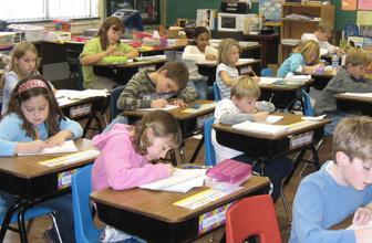 22 Nisan tatil mi okullar pazartesi günü kapalı mı olacak?