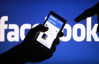 Facebook email verilerinizi paylaşmış olabilir!
