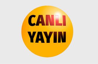 Ekrem İmamoğlu canlı yayını izleyin! Vaatlerini seçim kampanyasında anlatıyor