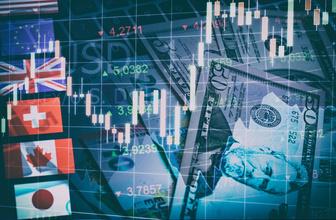 Merkez bankası açıkladı! İşte yıl sonu dolar ve enflasyon beklentisi